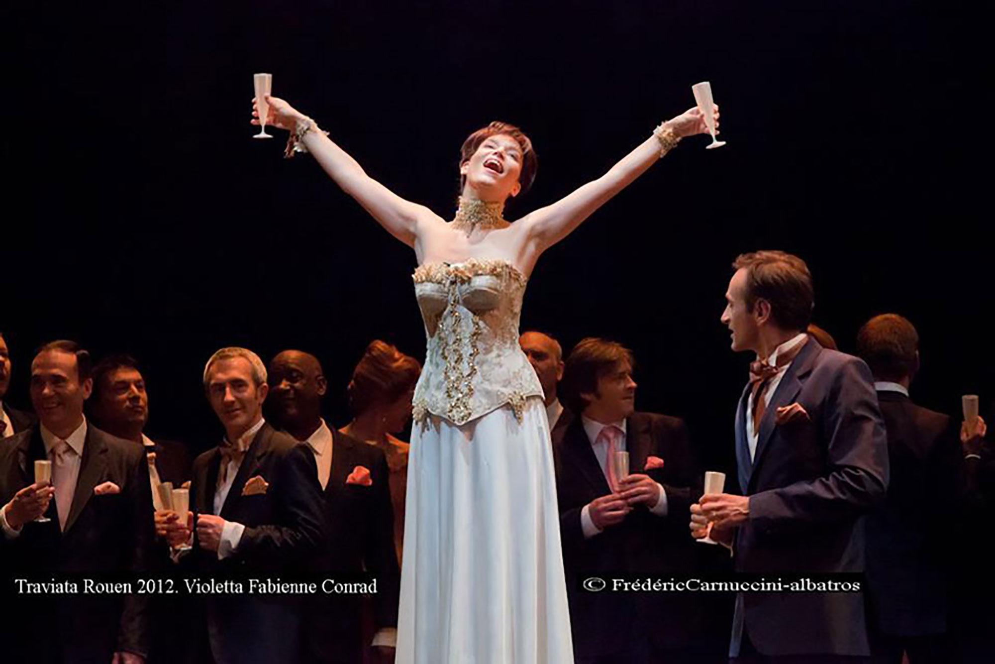 Traviata-fabienne-conrad-3