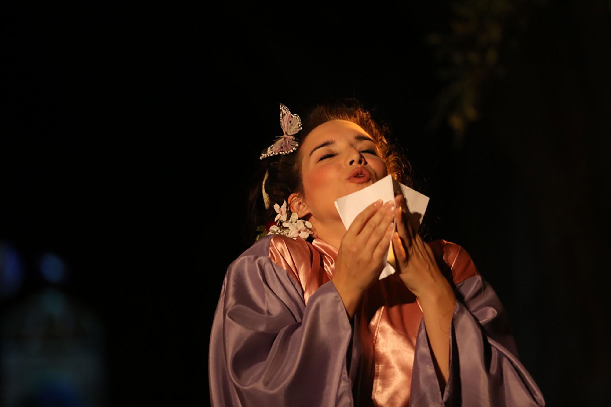 butterfly-fabienne-conrad-07
