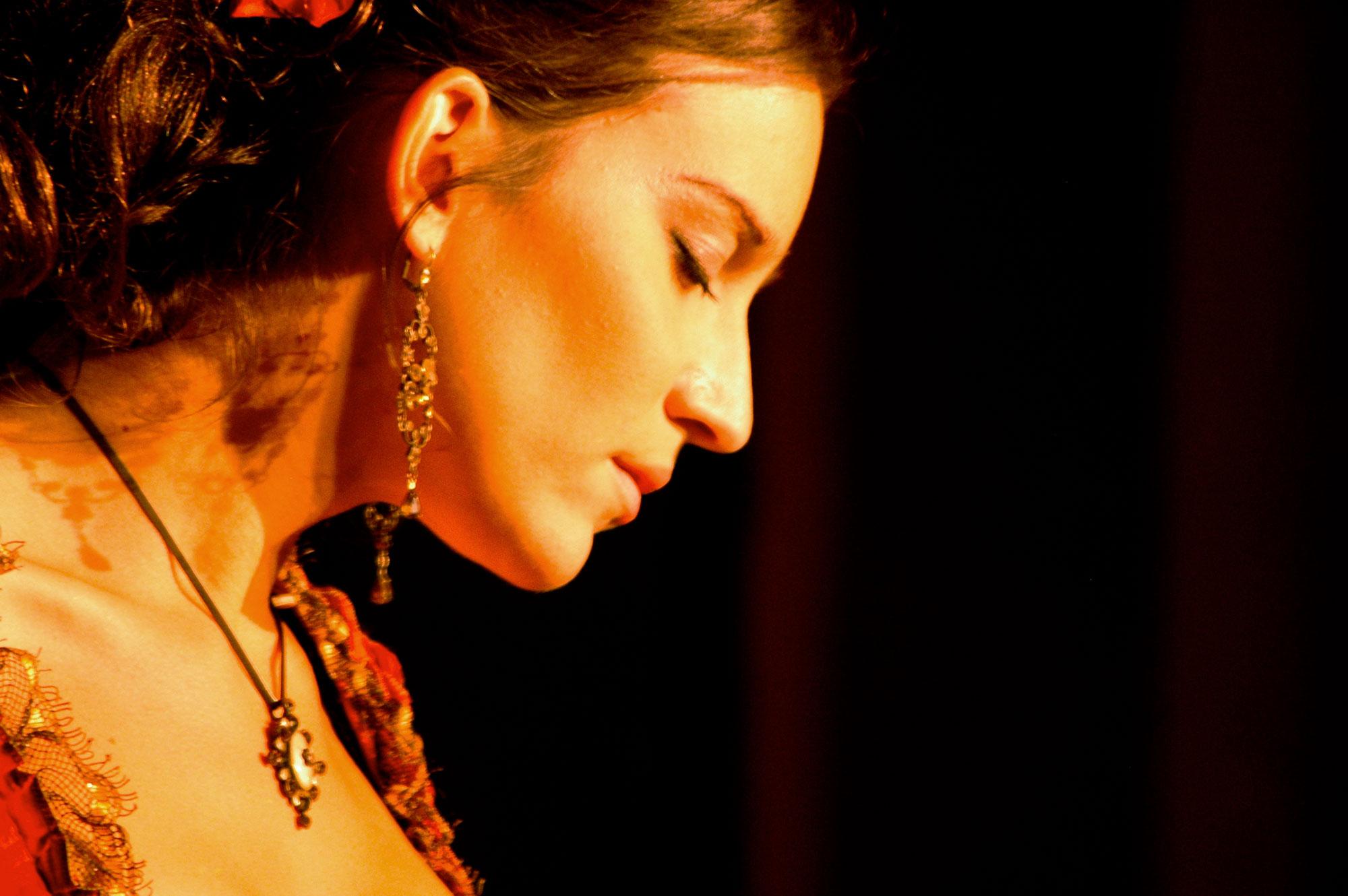 noces-comtesse-fabienne-conrad-02