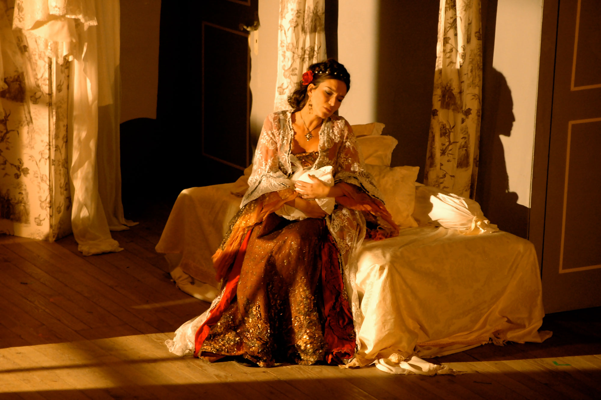 noces-comtesse-fabienne-conrad-03