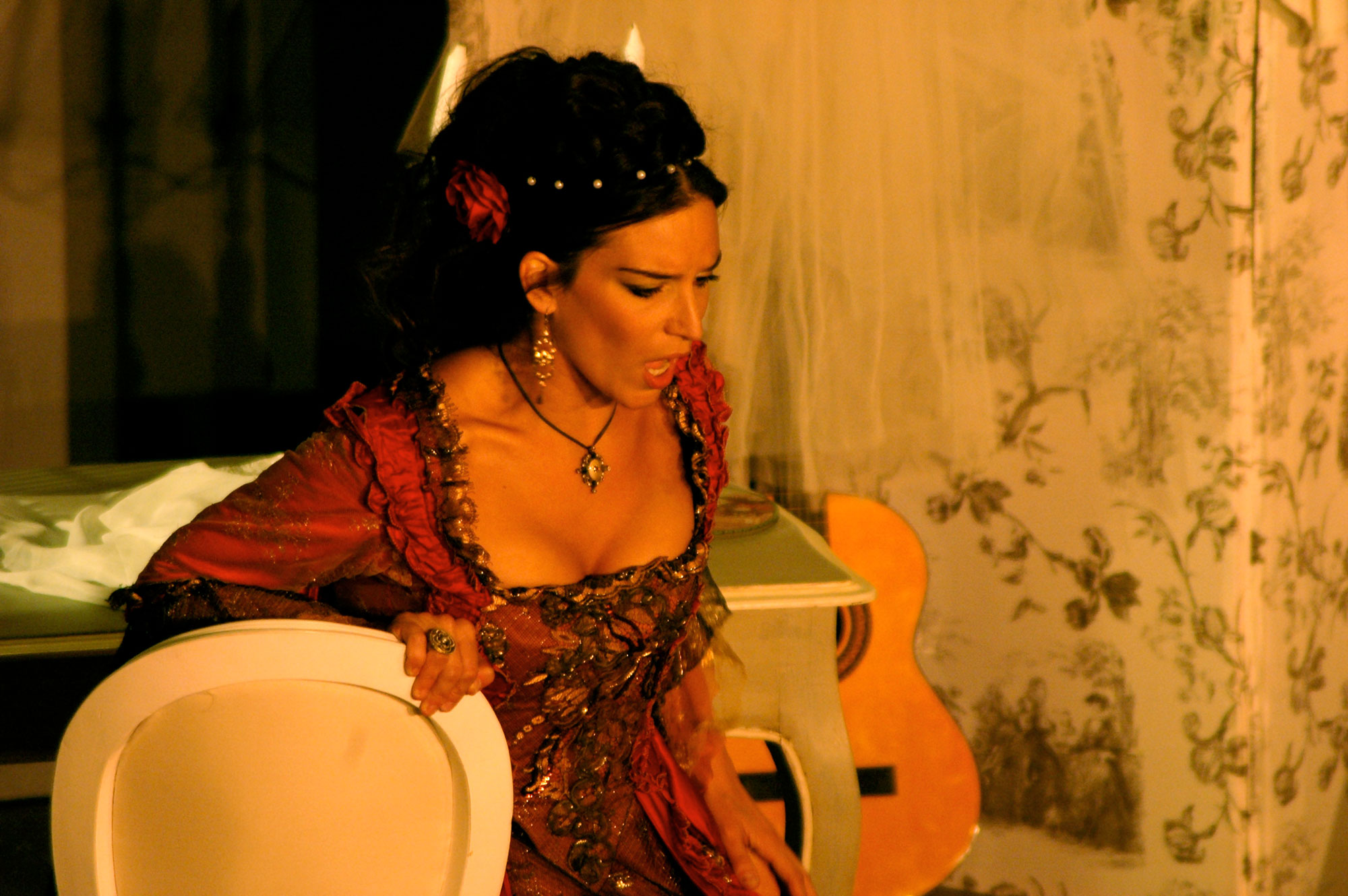 noces-comtesse-fabienne-conrad-04