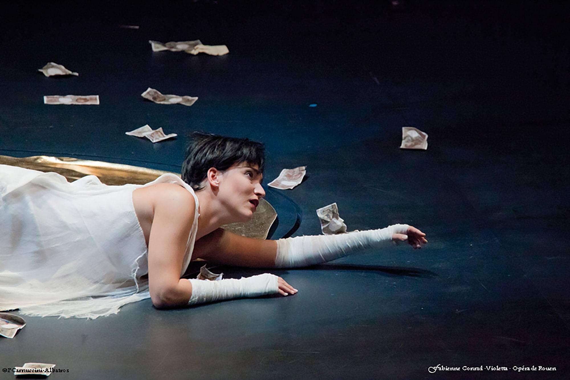 traviata-fabienne-conrad-02