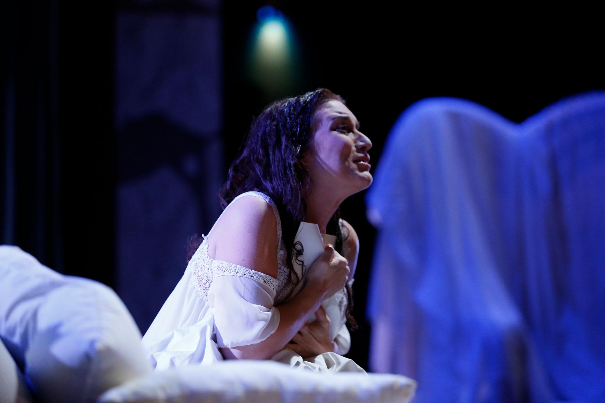 traviata-fabienne-conrad-06-b