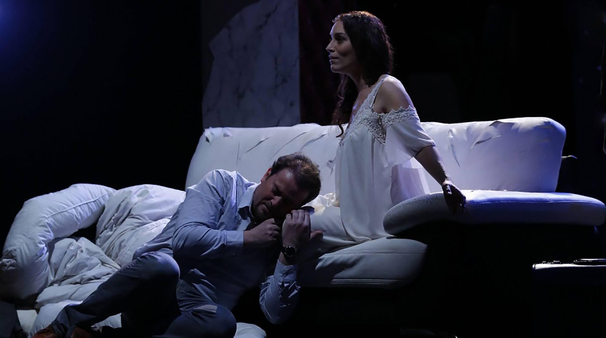 traviata-fabienne-conrad-08-b