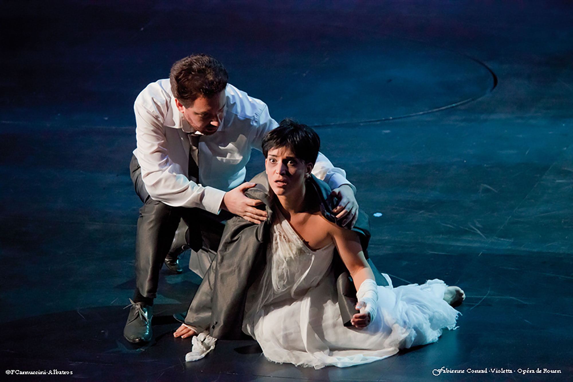 traviata-fabienne-conrad-10