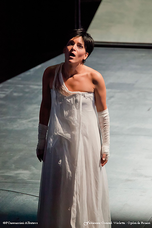 traviata-fabienne-conrad-23