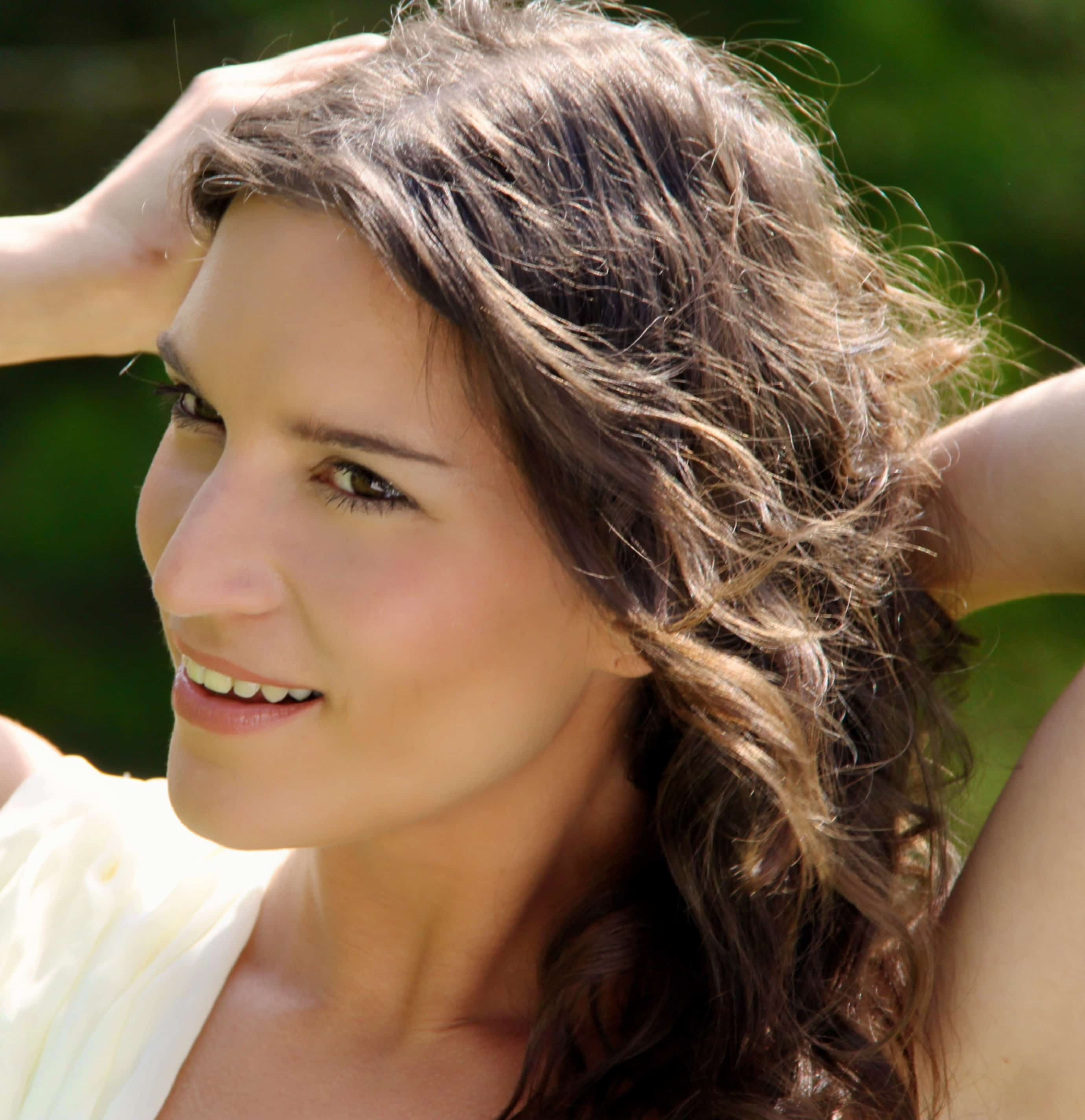 Portrait Fabienne Conrad 02 c Nature couleur