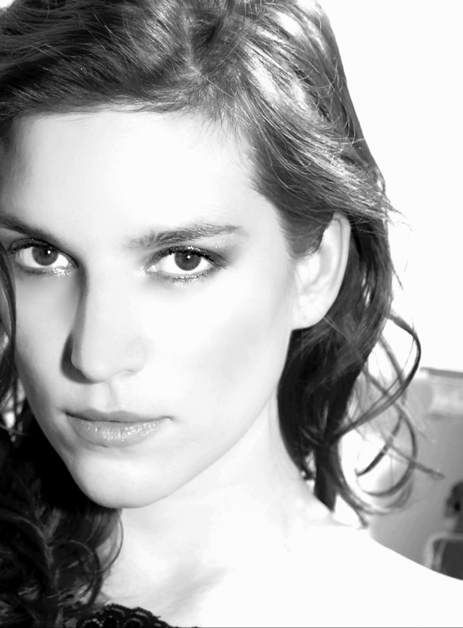Portrait Fabienne Conrad 03
