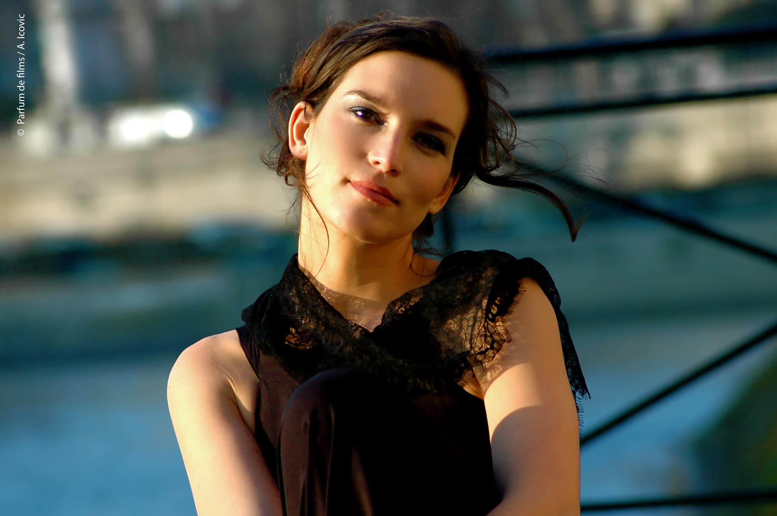 Portrait Fabienne Conrad 05