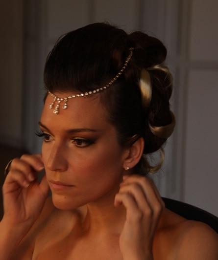 Portrait Fabienne Conrad 89 clip 11